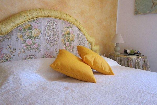 Hotel Ristorante Il Caminetto - фото 10