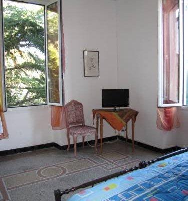 Hotel Ristorante Il Caminetto - фото 11