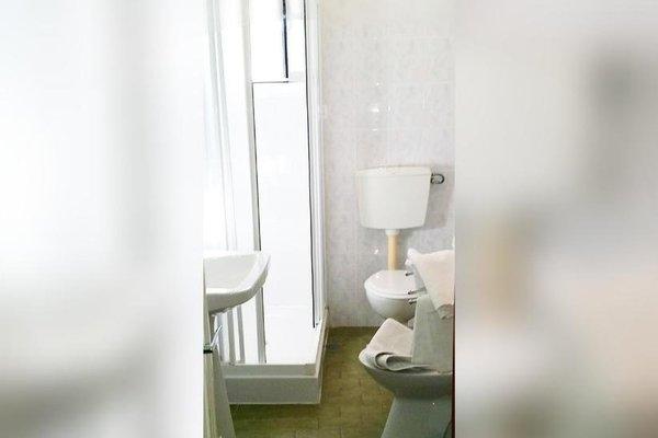 Hotel Ristorante Il Caminetto - фото 12