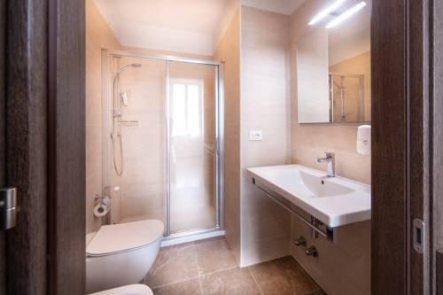 Hotel Ristorante Il Caminetto - фото 14