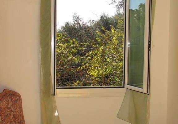 Hotel Ristorante Il Caminetto - фото 22