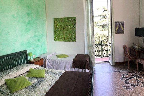Hotel Ristorante Il Caminetto - фото 5