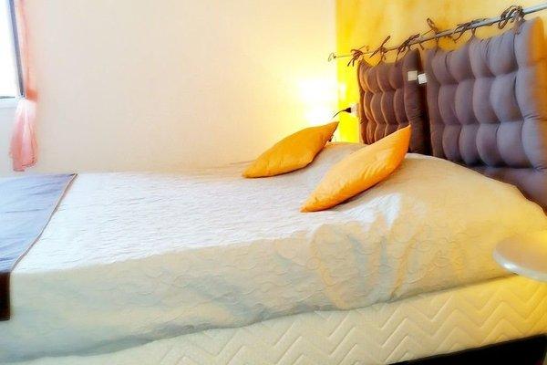 Hotel Ristorante Il Caminetto - фото 6