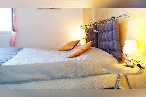 Hotel Ristorante Il Caminetto - фото 7