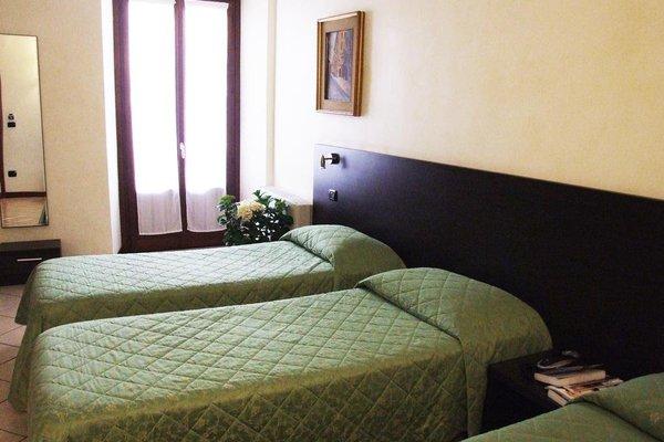 Hotel Ligure - фото 1