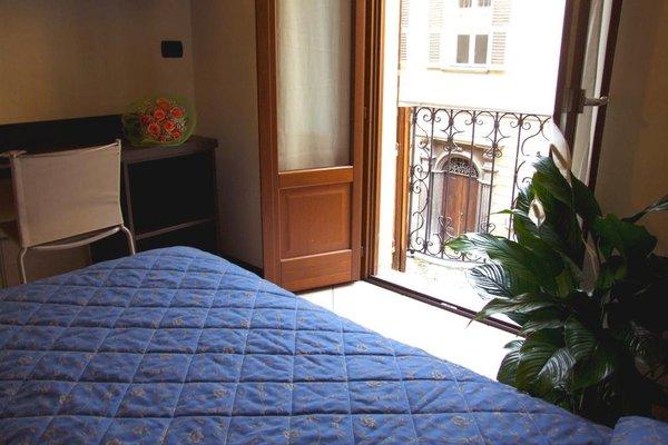 Hotel Ligure - фото 2