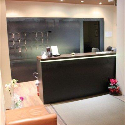 Cuneo Hotel - фото 13