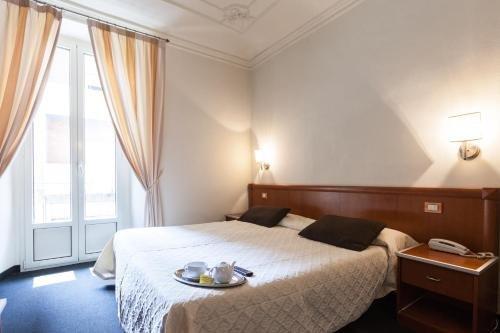 Cuneo Hotel - фото 2