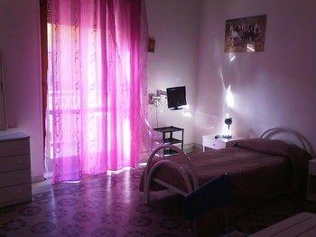 Casa di Rosa - фото 7