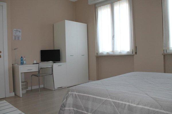 Hotel Cremona Viale - фото 2