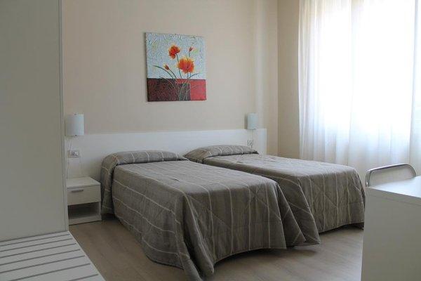 Hotel Cremona Viale - фото 5