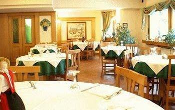 Hotel Walser - фото 13