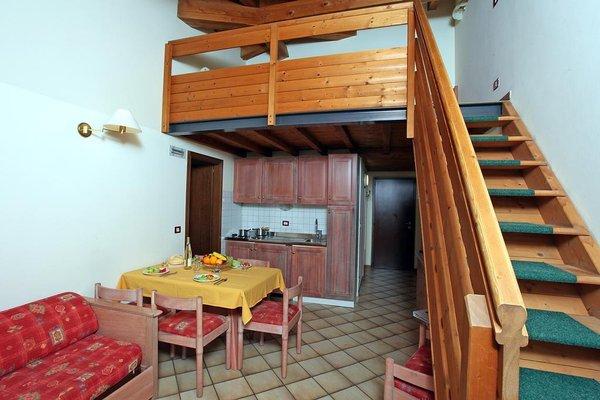 La Filanda Villaggio Albergo - фото 3