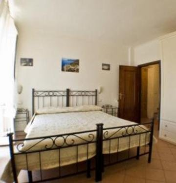 Affittacamere La Torre - фото 4