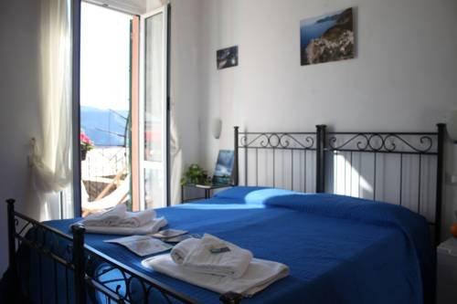 Affittacamere La Torre - фото 5