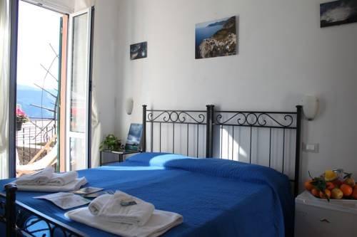 Affittacamere La Torre - фото 6