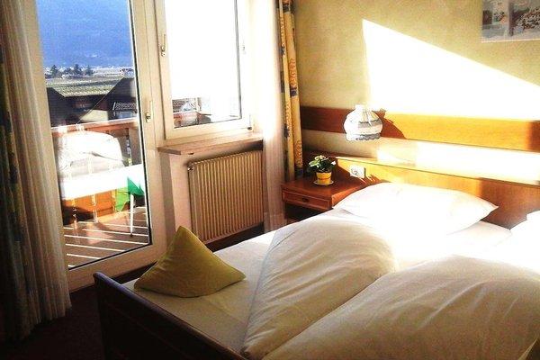 Hotel Pension Weingut - фото 1