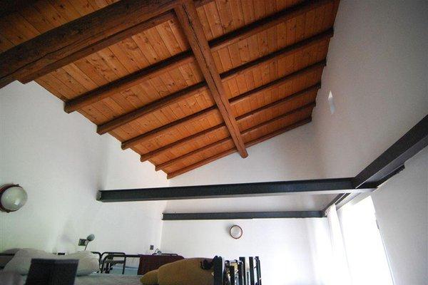 Respau Hostel - фото 12