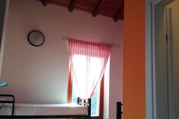 Respau Hostel - фото 14