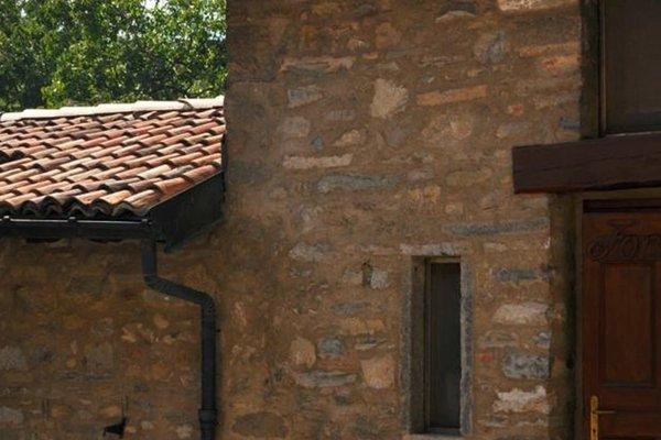 Respau Hostel - фото 16