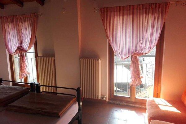 Respau Hostel - фото 2