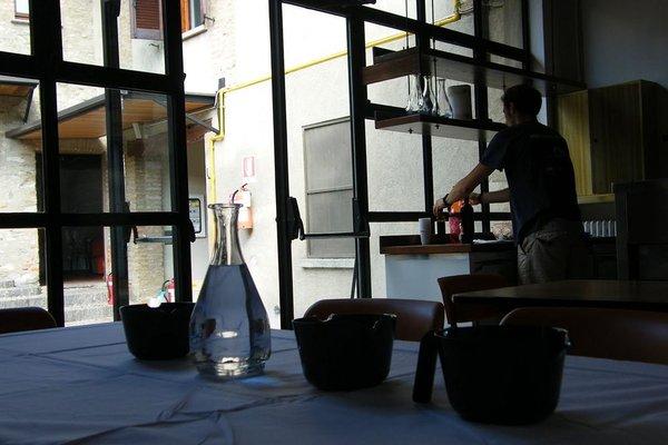 Respau Hostel - фото 3