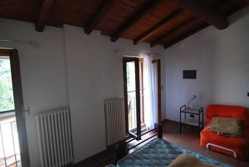 Respau Hostel - фото 4