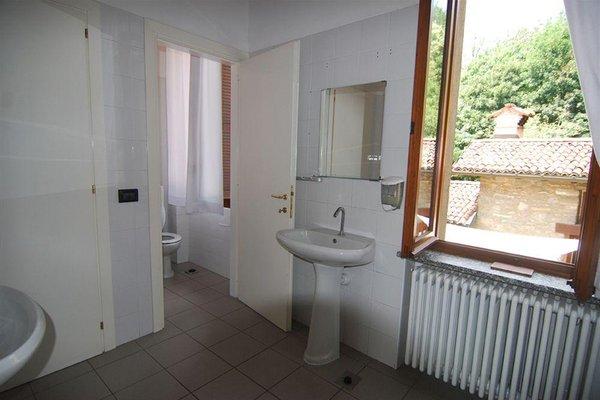 Respau Hostel - фото 6