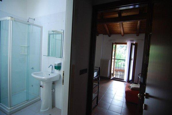 Respau Hostel - фото 7