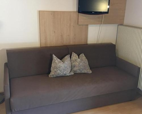 Apartments Heidenberger Fienili - фото 5