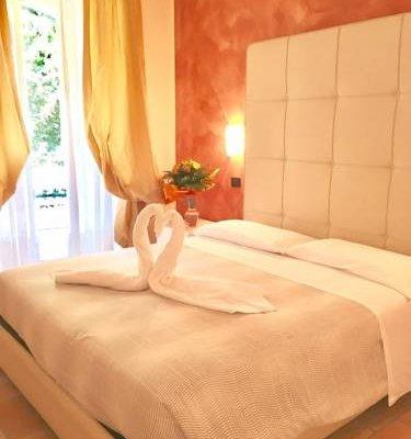 Residenza Eden - фото 45