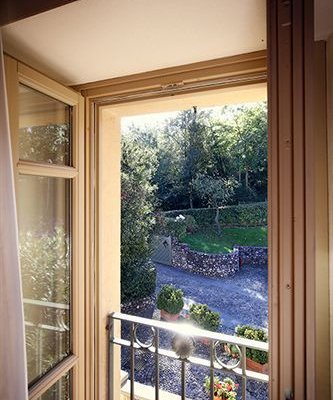 Romantik Hotel Relais Mirabella Iseo - фото 10