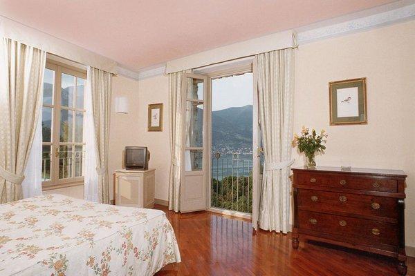 Romantik Hotel Relais Mirabella Iseo - фото 2