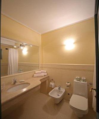 Romantik Hotel Relais Mirabella Iseo - фото 6