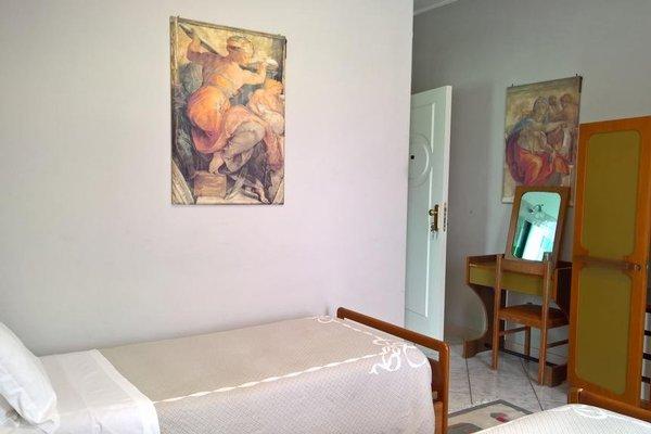 Hotel La Rotonda - фото 15