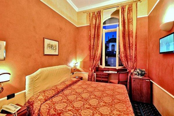 Hotel Miralago - фото 50