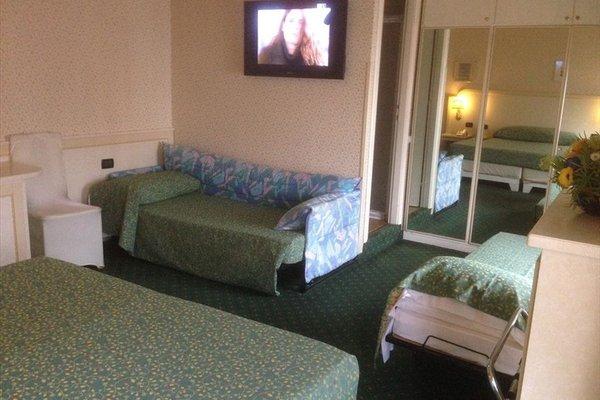 Hotel Miralago - фото 6