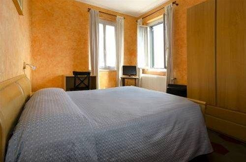 Albergo Della Torre - фото 17