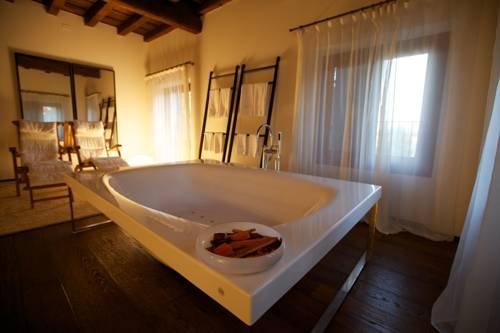 Villa Ormaneto - фото 10