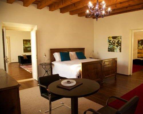 Villa Ormaneto - фото 13