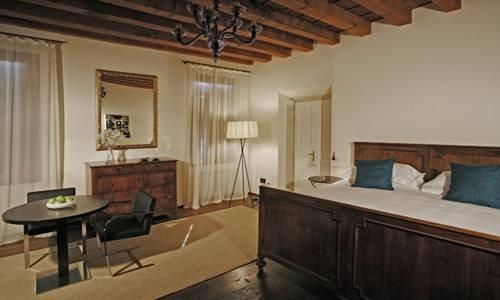 Villa Ormaneto - фото 14