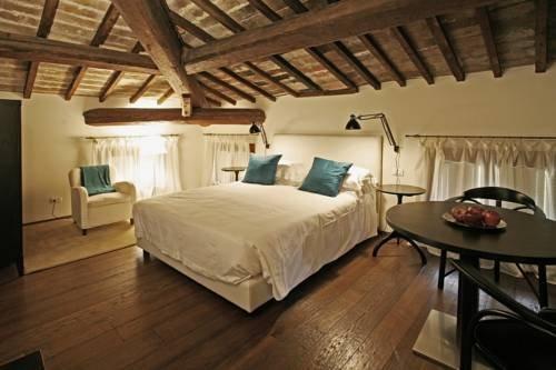 Villa Ormaneto - фото 2