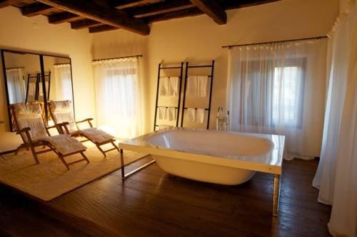 Villa Ormaneto - фото 3