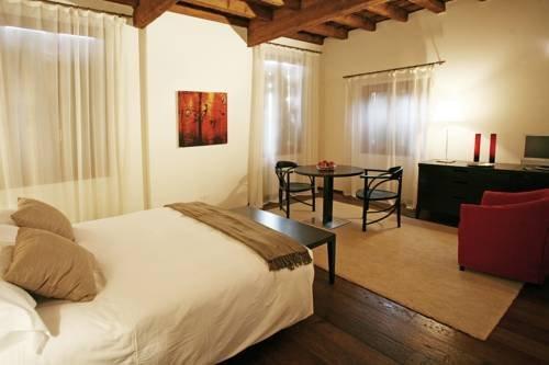 Villa Ormaneto - фото 4