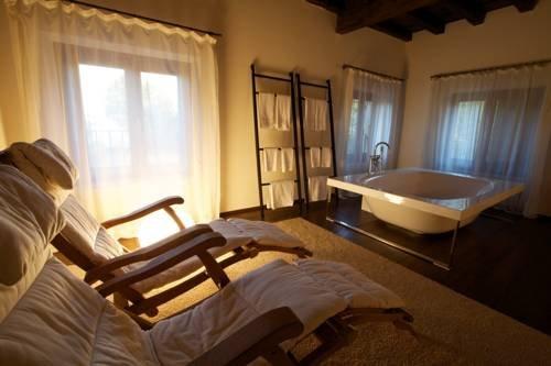 Villa Ormaneto - фото 5