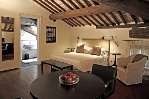 Villa Ormaneto - фото 7