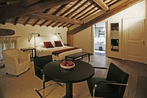 Villa Ormaneto - фото 8