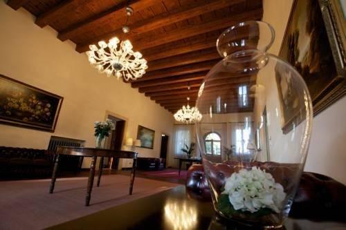 Villa Ormaneto - фото 9