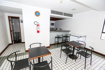 Recife Flat Service - фото 11
