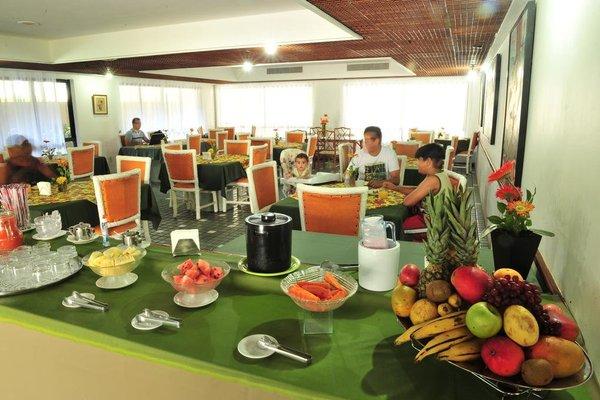 Recife Flat Service - фото 17